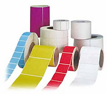 Stamps.com Has a Variety of Shipping Labels