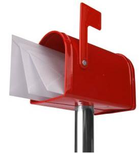 Some Online Postal Services You Should Know About
