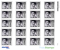 photostamps-example